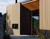 EW/Architects
