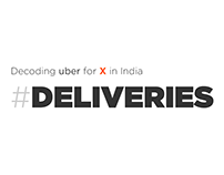 Uber for X   Campaign