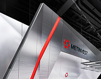 METINVEST Metal Expo