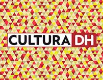 CulturaDH