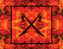 Metallica - M10
