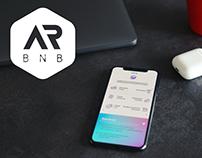AR_BNB_Redesign