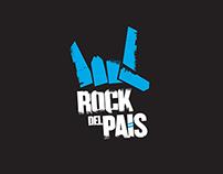 Rock del País » Identidad