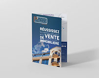 Tunisie Patrimoine - Brochure