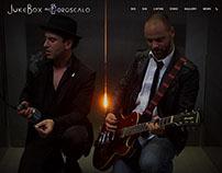 JukeBox all'Idroscalo