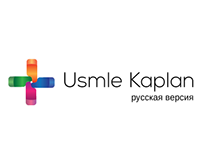 USMLE russian