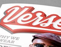 Verse Magazine