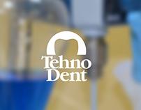 Catalog Tehno Dent Guide 2016