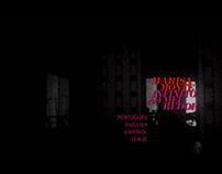 DVD Infinito ao Meu Redor / Marisa Monte