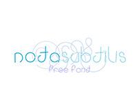 NotaSubtilis - free font