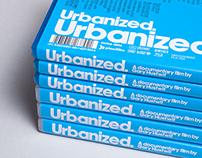 Plexi - Urbanized ID