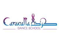 Caracalla Dance School