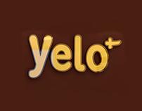 Yelo+