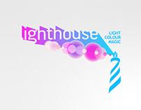 Lighthouse VFX