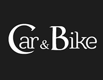 CNB Logos