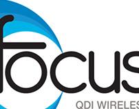 Adfocus (Logo Refresh)