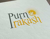 Purn Prakash Project
