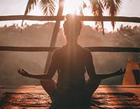Yoga | Carin Maxey