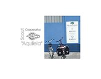 Cooperativa Scout Aquileia