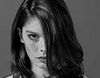 Chanel / Elite Model