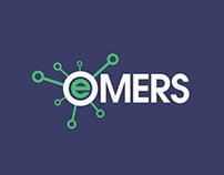 eMERS Logo Presentation