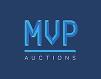 MVP Auctions