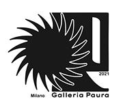 Galleria PAURA