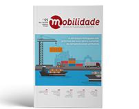Revista Mobilidade
