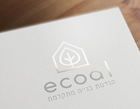 Ecoal Advanced Construction Engineering Ltd.