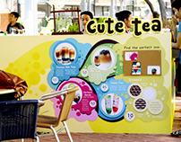 Cute Tea 2012