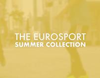 EUROSPORT Summer