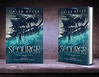 Caleb Kelly - Scourge