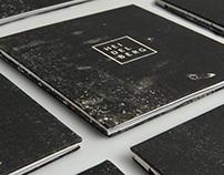 heidelberg — corporate design, brandbook
