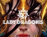Lady Dragonis