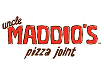 Uncle Maddios Pizza Joint - Cary, NC