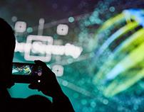 Deloitte Digital Agenda