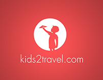Kids 2 Travel