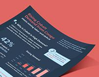 Infographics: Cobalt Demand