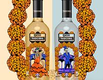 JOSE CUERVO Tequila - Propuestas