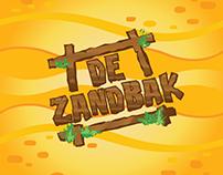 #Zandbak040