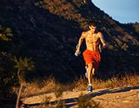 Nike | Sport | Los Angeles