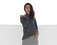 Grey | BandraRoad style story on MissMalini.com