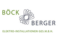 Boeck und Berger