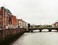 Dublin for a Day