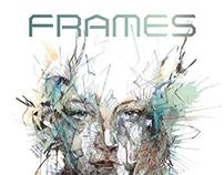 Revista Frames