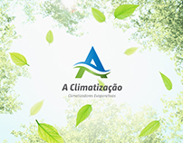 A Climatização