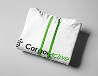 Corporactive