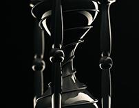 Hourglass Media