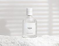 Homework – Archaic Perfume