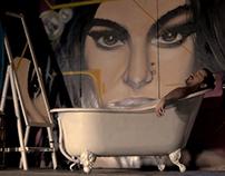 Urban Art | Spot